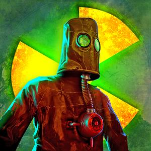 Radiation Island Apk + Obb v1.1.8 ~ ANDROID4STORE