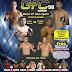 Nino Sparta disputa cinturão de MMA