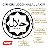 Senarai Logo Halal Yang Diiktiraf JAKIM