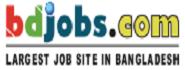 Bd-Jobs