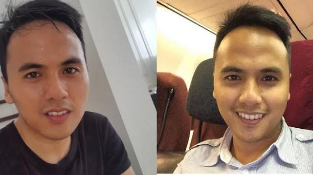 Pria yang Pernah Dibuang Orangtua Kini Jadi Miliarder Kaya Indonesia