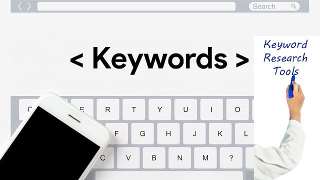 keyword riset
