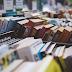 500+ Books For Sale
