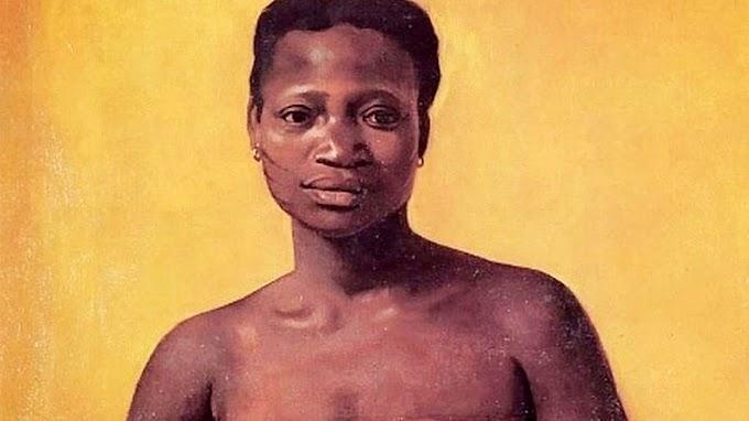 Liderança quilombola, Tereza de Benguela lutou contra o patriarcado no século 18