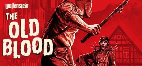 Wolfenstein: The Old Blood Cerinte de sistem
