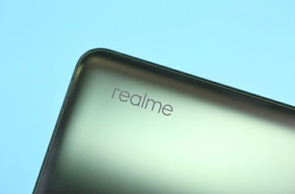 Realme C21 through NBTC and other certification release soon: support 10W charging