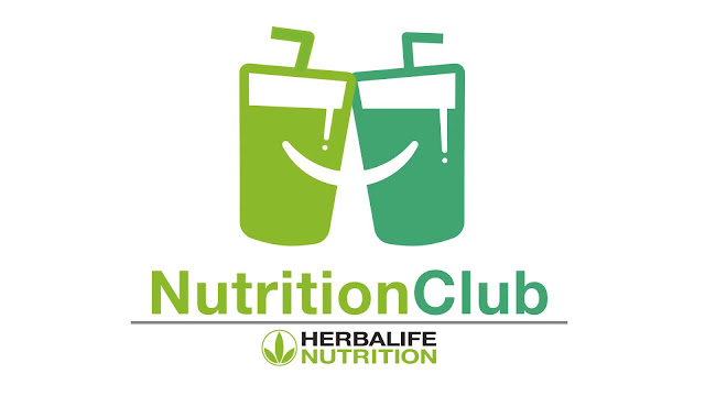 Herbalife,Health and Wellness, Herbalife Nutrition Club,AAPM Health and Wellness,