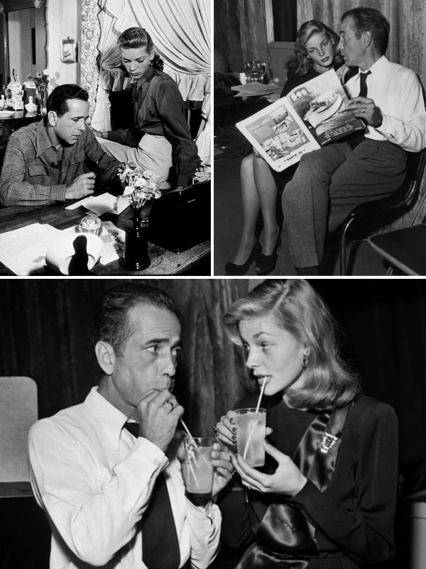 http://www.thisisglamorous.com/2012/07/great-love-stories-12-humphrey-bogart/