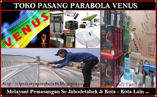 https://ciptakaryaparabola46.blogspot.com/2019/01/toko-ahli-antena-parabola-digital-ahli.html