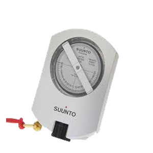 Jual clinometer