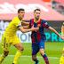 En Vivo: Barcelona vs. Cádiz juegan por la fecha 6 de LaLiga Santander 2021