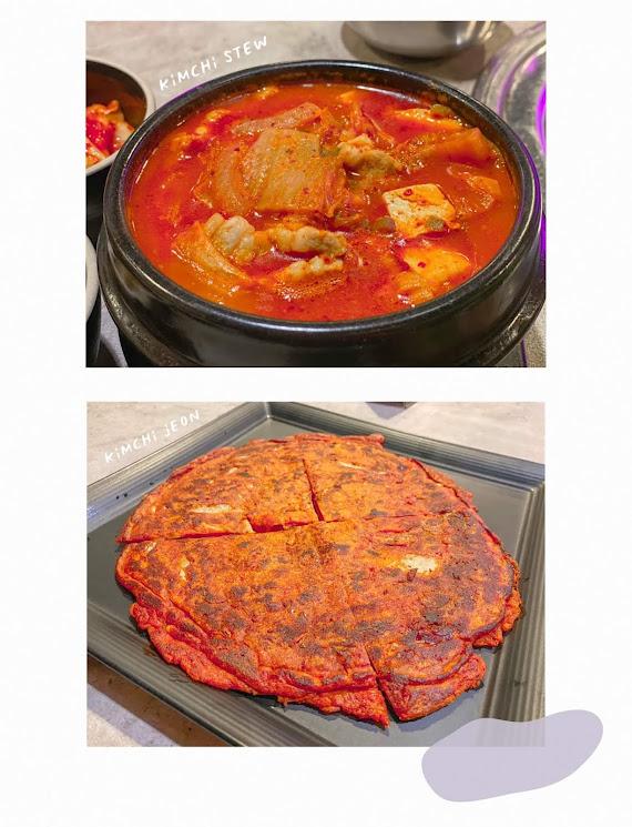 faithjoanchua-pujim-meat-kimchi