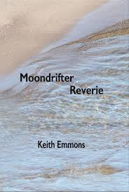 https://www.goodreads.com/book/show/34916788-moondrifter-reverie?ac=1&from_search=true