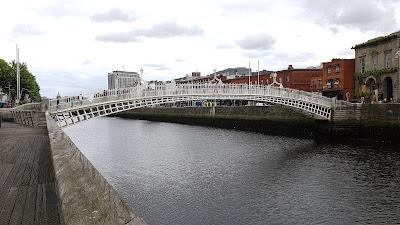 bel ponte
