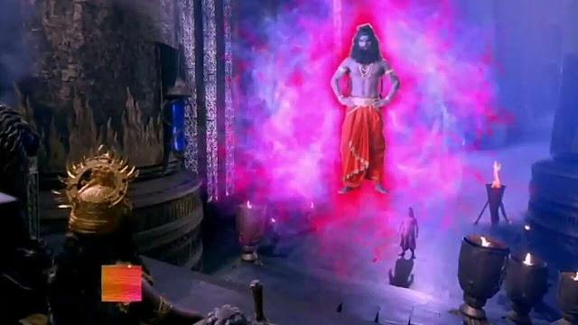 Radha krishna serial star bharat