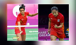 Saina-Nehwal-And-PV-Sindhu_picture-credits-twitter