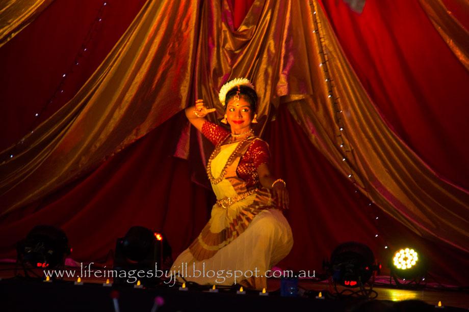Diwali Riddim - Wikipedia
