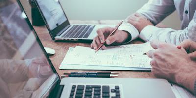 المراحل الخمسة في إدارة المشاريع