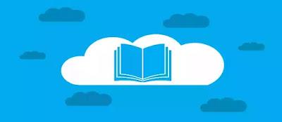 4 Website Penyedia E-Book Gratis Terbaik