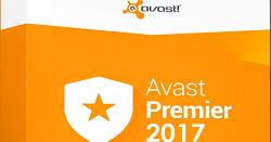 Avast Premier Antivirus 2019 serial number Archives