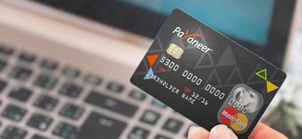 بايونير |كل ما تود معرفتة حول بايونير وكيفية استخراج بطاقة بايونير