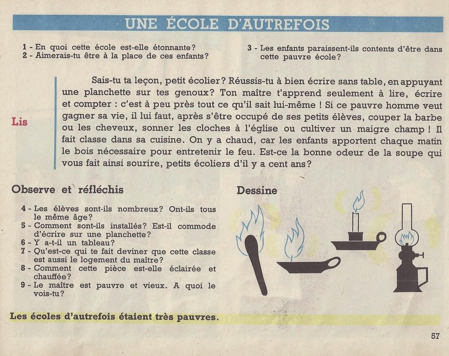"""Résultat de recherche d'images pour """"Marc PLANCHETTE"""""""