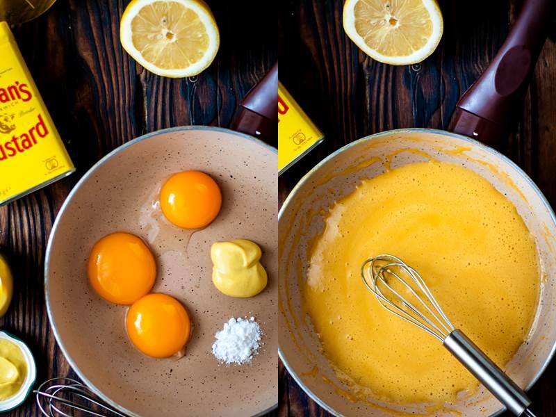 majonez-z-gotowanych-jajek