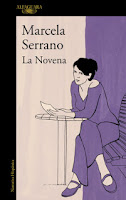 http://mariana-is-reading.blogspot.com/2017/09/la-novena-marcela-serrano.html