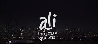 film terbaru iqbal ramadhan