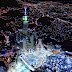 Qibla (Mecca) Direction Finder