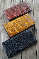 mibebi.com/dompet kulit kadal