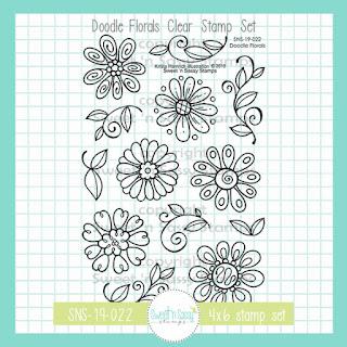 https://www.sweetnsassystamps.com/doodle-florals-clear-stamp-set/?aff=12