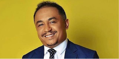 Daddy Freeze Loses Instagram Account For The Second Time This Week