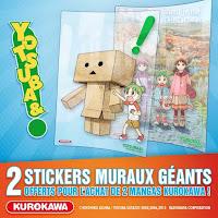 http://blog.mangaconseil.com/2019/05/goodies-stickers-muraux-yotsuba-moi.html