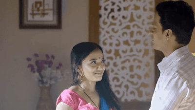 Download Aadha Adhura Pyaar Web Series Filmywap