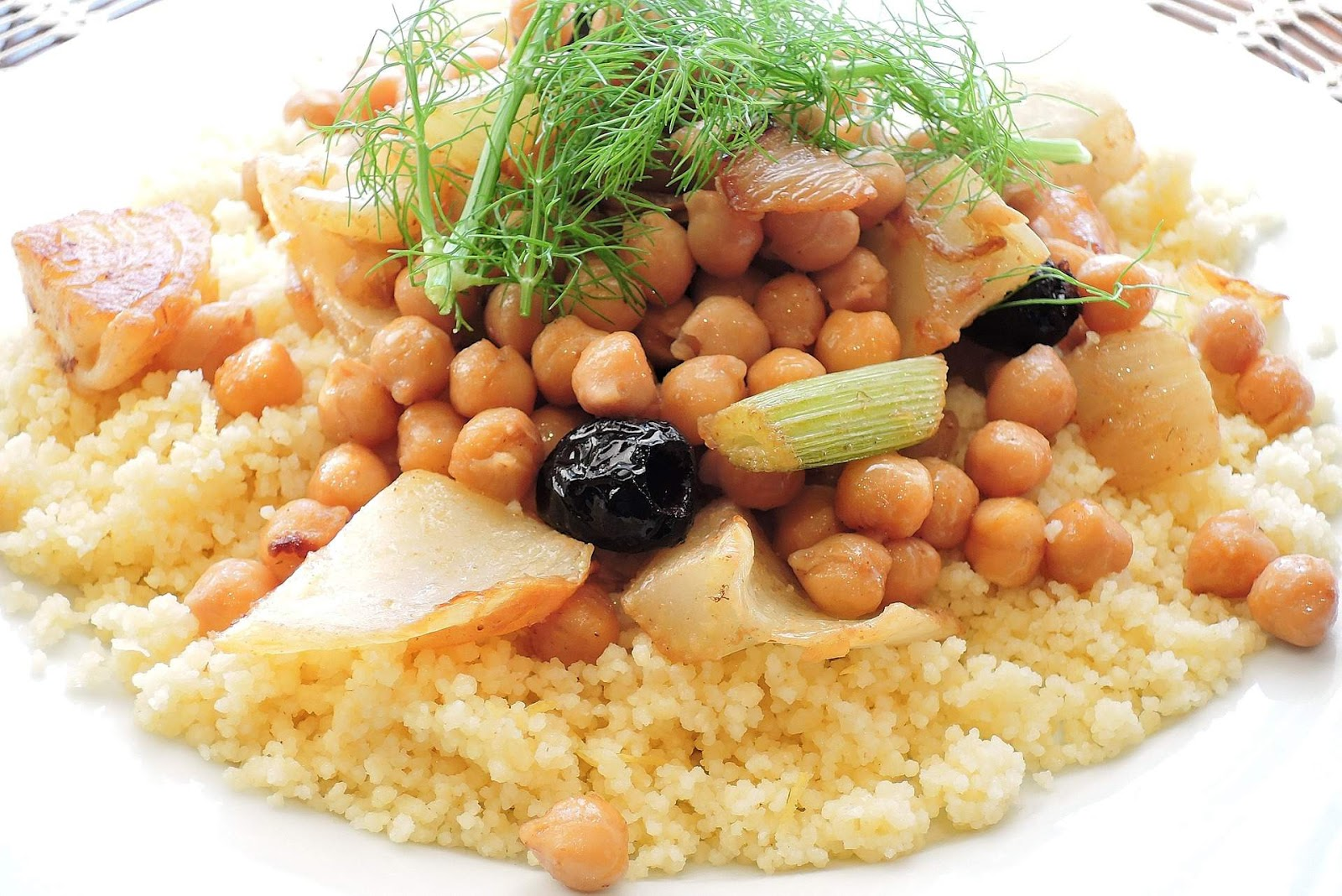 Easy recipe to make couscous cook it easy donal skehan good mood food ingredients serves 4 225g couscous 100g feta cheese crumbled 425ml pint vegetable stock 1 red onion finely chopped forumfinder Image collections