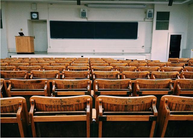 تنسيق الثانوية العامة 2019 المرحلة الاولى بالدرجات عبر بوابة الحكومة المصرية وخطوات تسجيل الرغبات