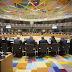 ΑΥΤΗ ΘΑ ΕΙΝΑΙ Η ΑΠΟΦΑΣΗ ΤΟΥ EUROGROUP: Τι αποκαλύπτει Ευρωπαίος αξιωματούχος