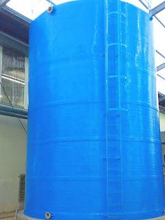 contoh-tangki-air-fiberglass.jpg