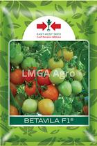 tomat buah, buah tomat, tanaman tomat, jual beih tomat, toko pertanian, toko online, lmga agro