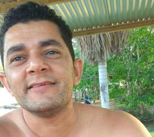 Morre no Hospital João Paulo II dono de distribuidora de Cacoal baleado após reagir a assalto