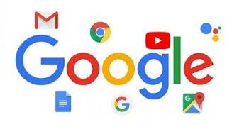 Cara Login Akun Google Di Android Terbaru