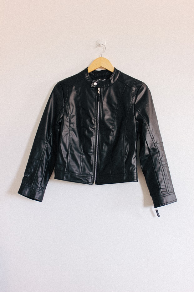 Jaqueta de couro sintético, Rosegal, onde comprar jaqueta de couro, como usar jaqueta de couro, looks com jaqueta de couro
