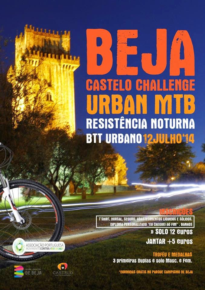 https://www.facebook.com/pages/Beja-Castelo-Challenge/578236492295165
