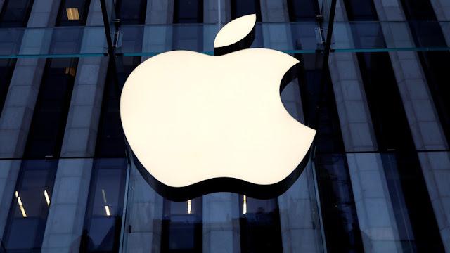 Reportan que Apple prepara gafas de realidad aumentada para sustituir el iPhone