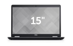 Dell Latitude E5570 Drivers Windows 10 64-Bit