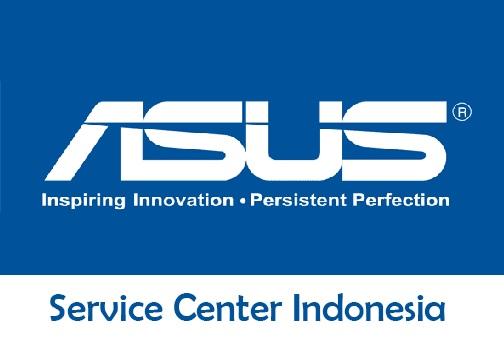 Asus Service Center Bandung