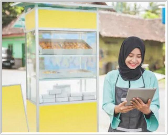 Ide Bisnis Kuliner untuk Foodpreneur