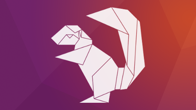 Ubuntu 16.04 LTS (Xenial Xerus)  released TODAY!!