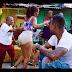 VIDEO | Nay Wa Mitego -Sijalewa | Download